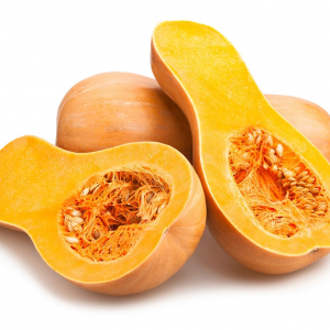 Calabaza cacahuete (ud aprox. 1200g)