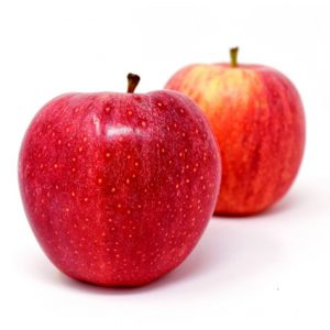 Manzana royal gala (500g)