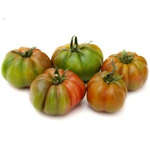Tomate marmade (500g)