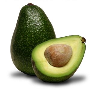 Aguacate (500g)